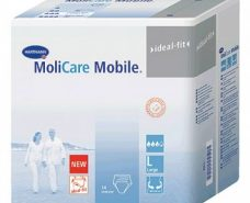 cueca-fralda-molicare-mobile-ideal-fit-extra-da-hartmann-14-fraldas-487-600x600