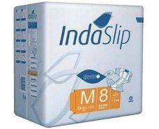 indas-fraldas-INDASLIP-M8